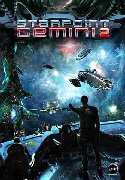 Descargar Starpoint Gemini 2 Origins [MULTI5][SKIDROW] por Torrent